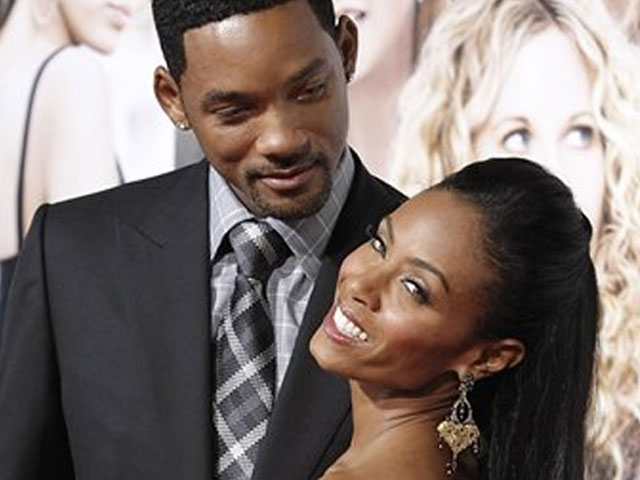 will smith wife name. Will Smith Wife Wallpaper