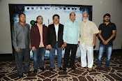 Los Angeles Talkies Logo launch event-thumbnail-14