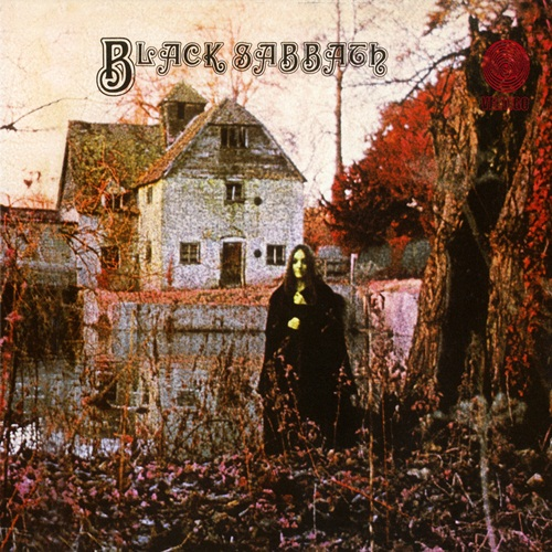 blacksabbath1970album.jpg