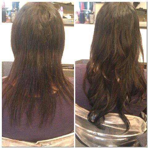 Bruntte_Hair_Hair+Extensions_Extensions_Long+Hair_.jpg