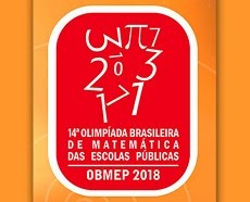 OBMEP 2018