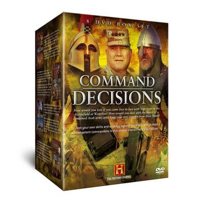 Estrategias de Guerra - Documentales sobre Guerra