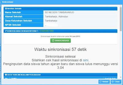 http://salam10data.blogspot.com/
