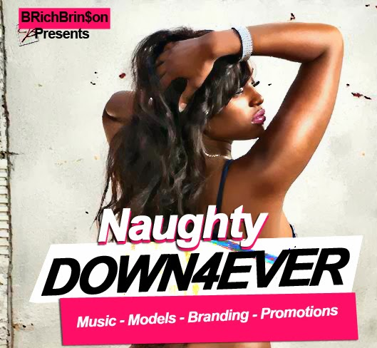 Naughty Down 4Ever