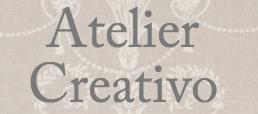 BÚSCANOS EN ATELIER-CREATIVO.COM