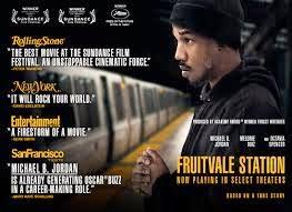fruitvale station movie free download