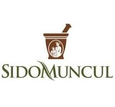 Logo PT Industri Jamu Dan Farmasi Sido Muncul