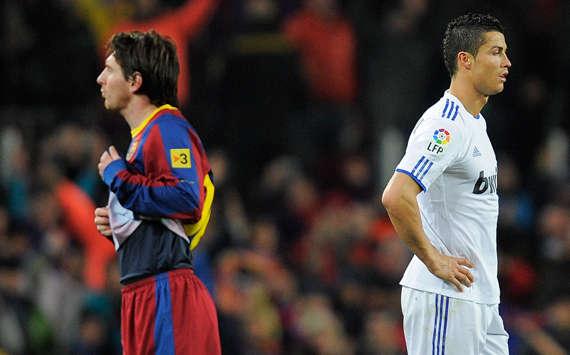 http://2.bp.blogspot.com/-qdgo1niKvrQ/UHxV32Ek3SI/AAAAAAAAJO8/9lbUCgye2Wg/s1600/CR7+&+Messi.jpg
