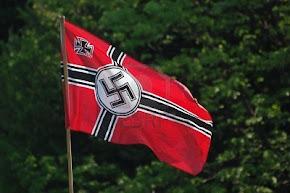 Movimiento de Unidad Nacional Socialista