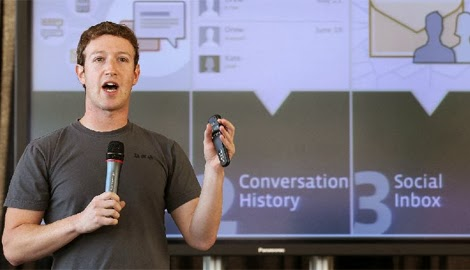 mark zuckerberg management style The purpose of this post was to examine the leadership style of facebook ceo mark zuckerberg media sources were extracted as resources for uncovering how mark.