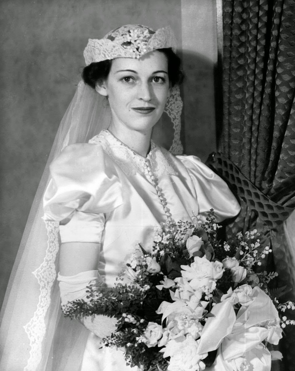 Black And Wedding Dresses 37 Lovely  Fred R Bill