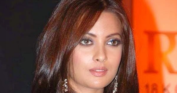 Hot Wallpapers: Riya Sen New Pictures Gallery 2015 - Sonal Chauhan ...