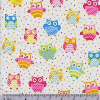 http://www.theozmaterialgirls.com/gelati-owl-novelty-owls-white-sugar-spice-quilt-craft-fabric-p-6561.html