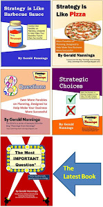 Download Free Copies of My Books