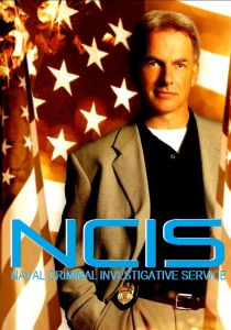 NCIS season 10 tv streaming episode free NCIS steam series online NCIS