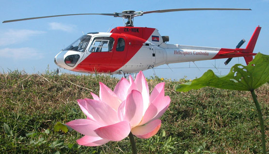 2 the best companies provide helicopter service in Cambodia ... Best Helicopter Companies on turboprop aircraft companies, unmanned aircraft companies, atv companies, church organ companies, commercial plane companies, aerial application companies, tow truck companies, fire companies,