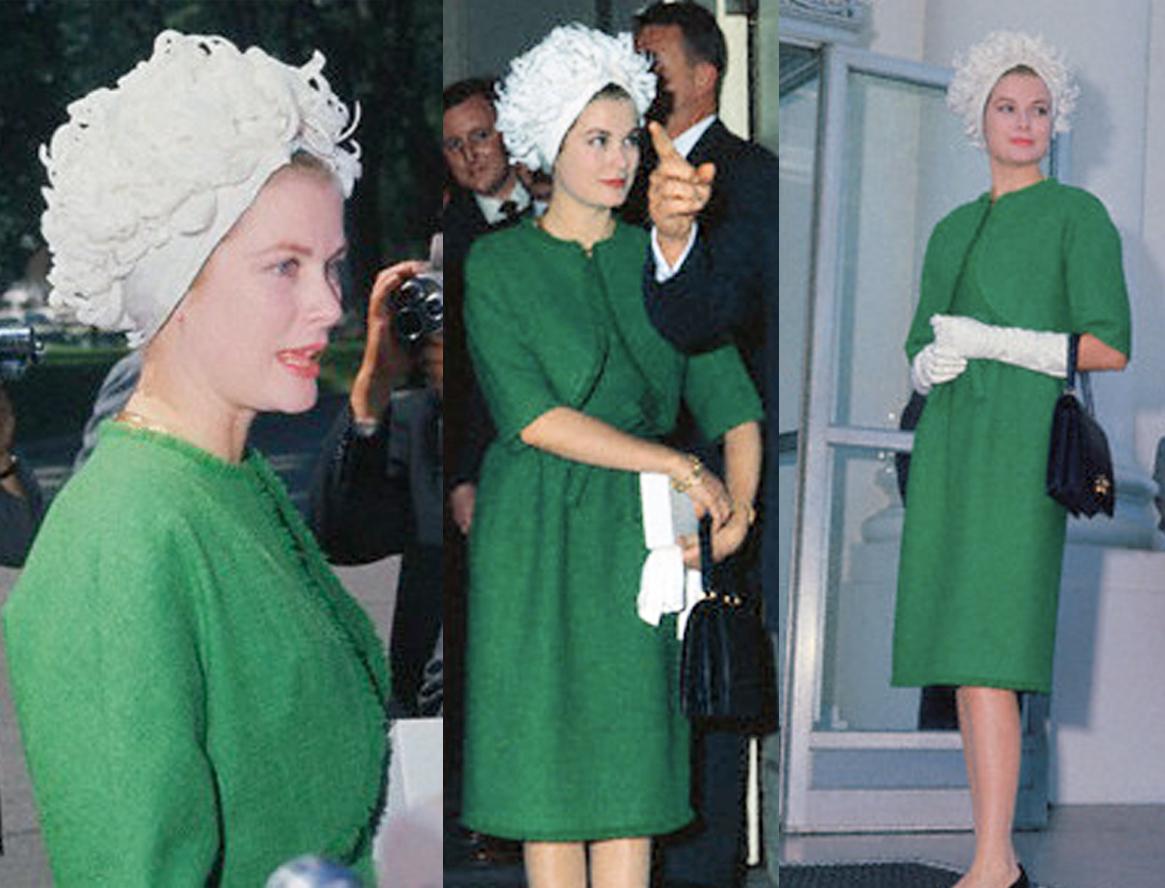 http://2.bp.blogspot.com/-qdoLffgdK2g/URjlHzrce4I/AAAAAAAAHEE/N_pll-6YGrM/s1600/Grace-Kelly-Princess-Grace-Gracia-Patricia-White-House.jpg