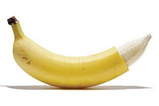 La circuncisión masculina es la extirpación quirúrgica parcial o total del prepucio o la piel que recubre el pene