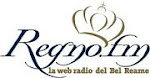 La web radio del Bel Reame