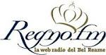 La web radio del Bel Reame