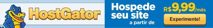 http://www.hostgator.com.br/19422.html