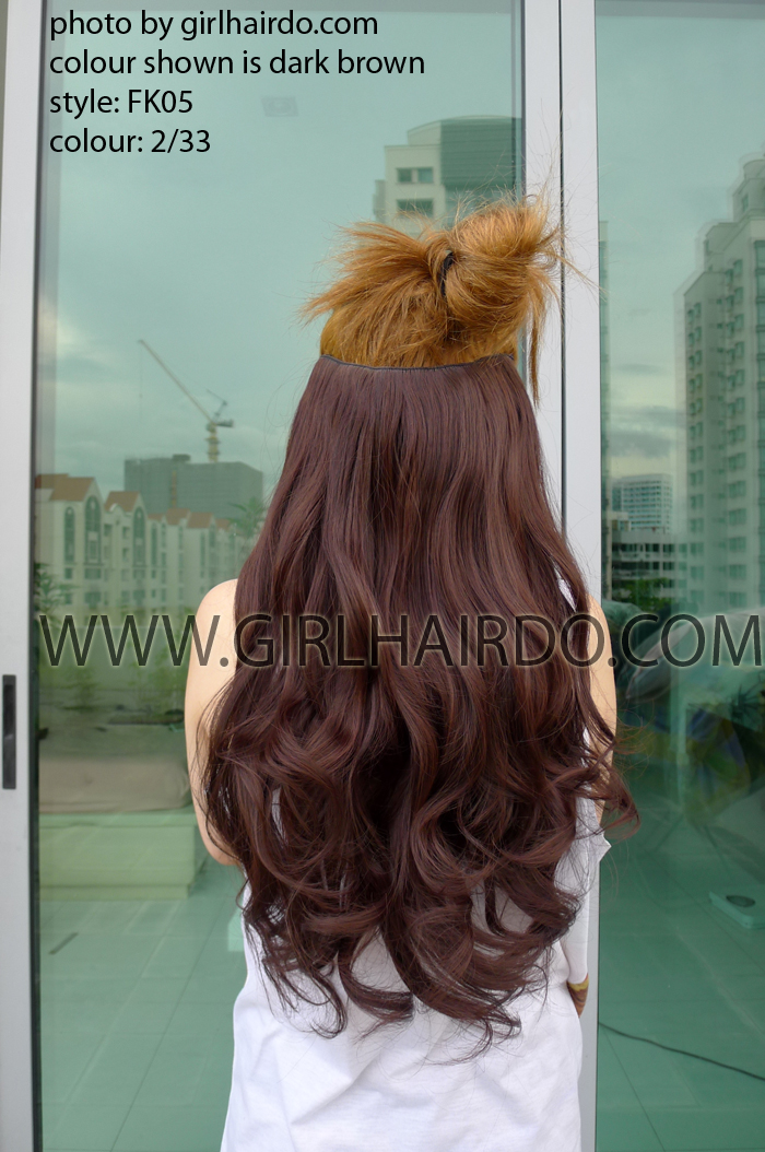 http://2.bp.blogspot.com/-qdreEuveAXk/UjBTh1iJVZI/AAAAAAAAOaY/zeAjfqqe7LM/s1600/P1100839+girlhairdo+dark+brown+hair+extensions.jpg
