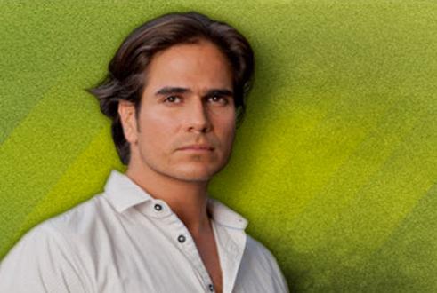 Audiencias México (jueves, 12 de septiembre de 2013)