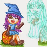 http://askdesigner.deviantart.com/art/Halloween-Contest-410472565