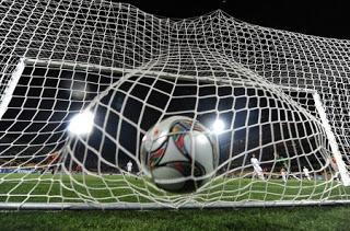 Jadwal Pertandingan Sepakbola 28, 29, 30, 31 Agustus 2013