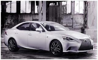 mobil mewah dunia