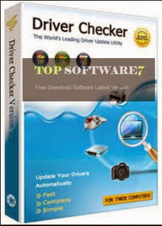 Driver Checker Free Download