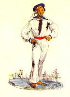 marinheiro-entre-caravelas