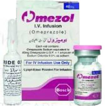 Albendazole Price In Pakistan