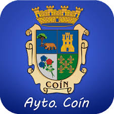 AYUNTAMIENTO DE COIN