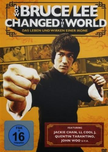 Zitate von Bruce Lee