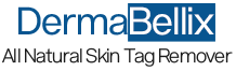 DermaBellix Skin Tag Remover - Dermabellix Buy 1 & Get 1 Free! Skin Tags Remover