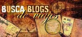 Encuentra blogs de viajes