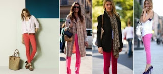 fashion trends pants 2012, mens fashion pants 2012, fashion cargo pants 2012, style pants 2012, dresses pants 2012, forever 21 pants 2012