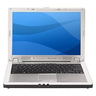 Download Dell Graphics Driver For Windows Xp