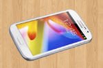 Galaxy Grand, Ponsel Galaxy Kelas Menengah Samsung