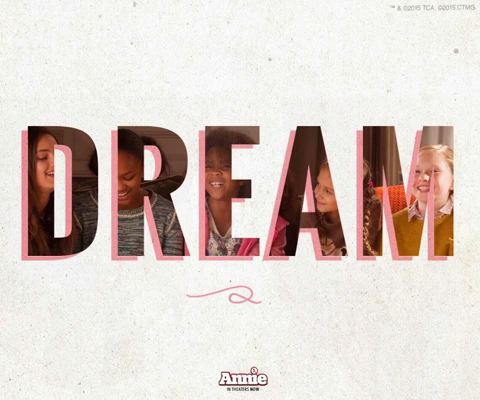 annie-dream