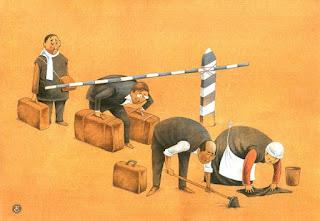 El trabajo y los derechos laborales