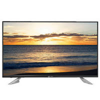 Buy Micromax 50C7550FHD 127cm 50? LED TV FHD With Mobile High-Definition Link at Rs.32559:Buytoearn