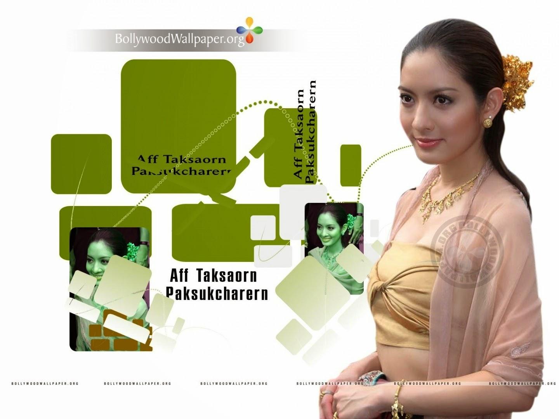 Taksaorn Paksukcharern photo 002