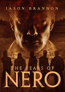 http://www.amazon.com/Tears-Nero-Halo-Group-Book-ebook/dp/B00IX8C65I/ref=sr_1_1_twi_kin_1?ie=UTF8&qid=1441214045&sr=8-1&keywords=the+tears+of+nero