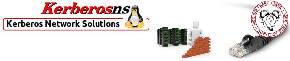 Sistemas Linux & Seguridad Redes