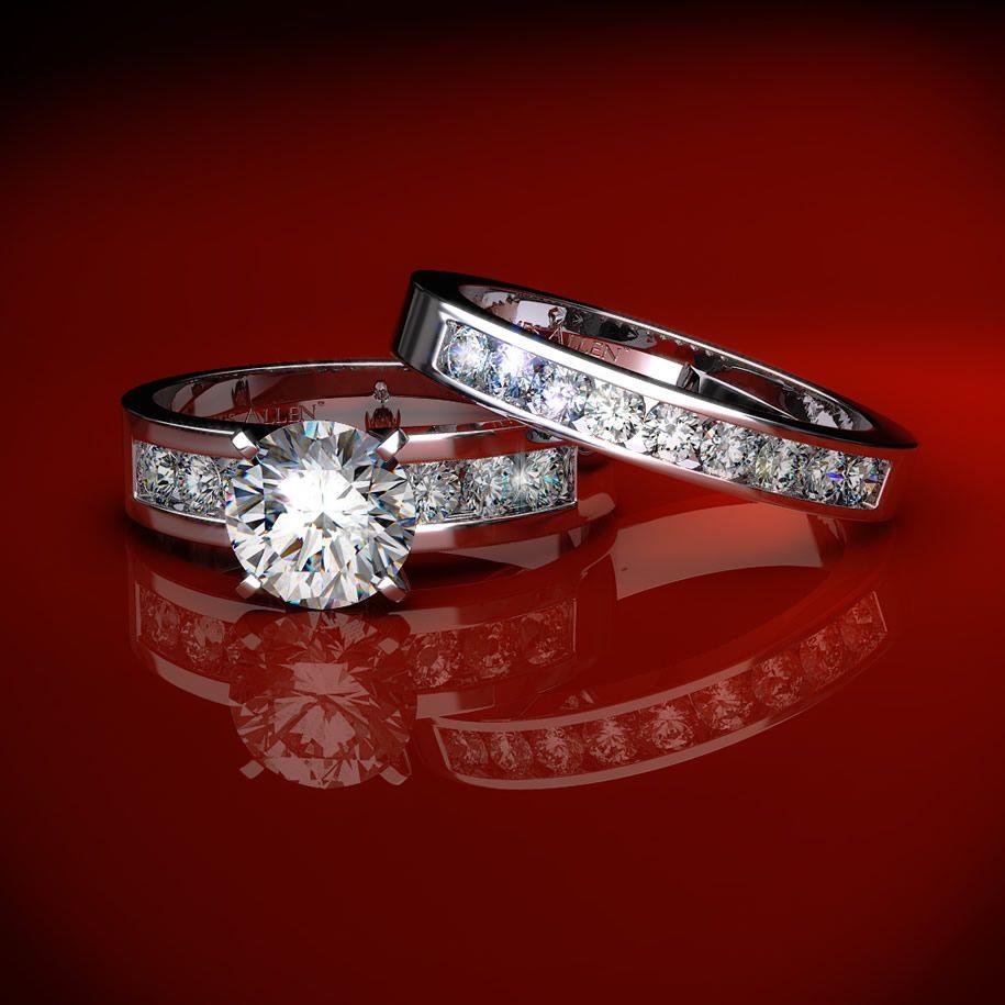 Wedding Bands For Couple 32 Awesome Estilo Moda Wedding Blog