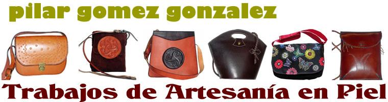 PILAR GOMEZ