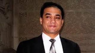 网上长城-中国的网络审查-5-维吾尔族网络异见人士伊力哈木-土赫提