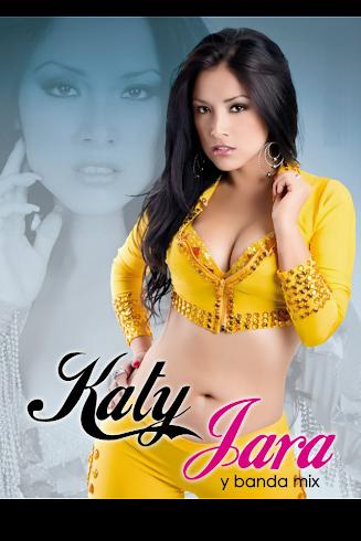 Katy Jara